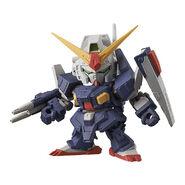 Full Armor Gundam Mk-II Dash