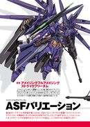 Gundam Build Fighters AR RAW v4 0005