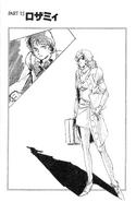 Gundam Zeta Novel RAW v4 259