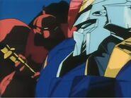 Ms14a MasaiGelgoog p02 ZetaGundam GundamZZ episode26