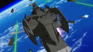 Nelson-Class Front 01 (Seed HD Ep13)