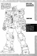 Zeta Gundam Define RAW v9 w174