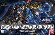 1144-HG-Gundam-Astray-Gold-Frame-Amatsumina