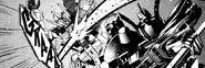 ASW-G-47 Gundam Vual (S1 Ch 04) 03