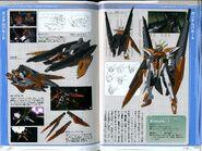 GN-011 - Gundam Harute - Data File