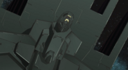 Gondwana Bridge Exterior 01 (Seed Destiny HD Ep9)
