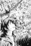 Gundam 00 Novel RAW V1 031