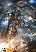 Rx78gp02a p07 GundamCrossWar