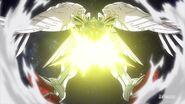 XXXG-00W0 Wing Gundam Zero (Divers Battlogue 01) 02