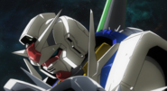 0 Gundam Defeated 02 (00 S2,Ep25)