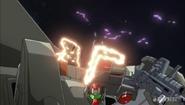 Gells-Ghe - Destroyed 01
