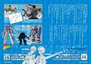 Gundam Build Divers GBWC Episode.0-A p3