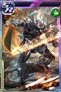 Ms07b3 p15 GundamConquest