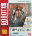 RobotDamashii gn-007 p01.jpg