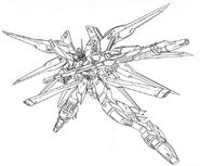 SEED lineart 03