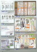 Turn A Gundam Master Grade Information 2