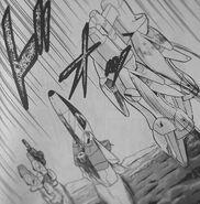 VG Manga Victory parts 1