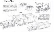 EA Cargo Truck3