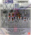 GFF 0001 FullArmorGundam box-front.jpg
