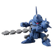 Kampfer Next 2