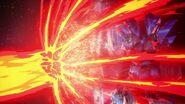 RX-0 Full Armor Unicorn Gundam Plan B (Perfectibility Special Movie 'Unti-L') 07