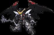 Super Robot Wars Z3 Tengoku Hen Mecha Sprite 062