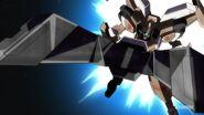 ASW-G-11 Gundam Gusion Rebake Full City (Episode 28) 04