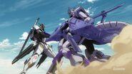 ASW-G-66 Gundam Kimaris Trooper (Episode 24) 03