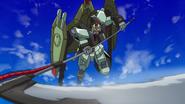 Forbidden Gundam ep37(1)