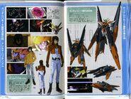 GN-011 - Gundam Harute - Data File0