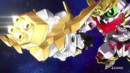 Gashapura SD Gundam Build Divers 01 (OP 2) 03