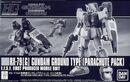 HGUC Gundam Ground Type (Parachute Pack).jpg