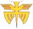 LCDR Chest Emblem.png