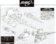 MS2003-293 - TS-MA2mod.00 - Moebius Zero