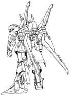 MSF-007-rear