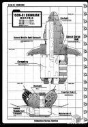 MSV-R08 07