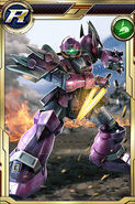Ms08txs p03 GundamConquest