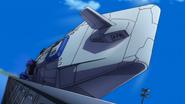Kusanagi Launching 03 (Seed HD Ep40)