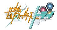 Logo Gundam Build Fighters Try