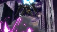 AGE-2DH Gundam AGE-2 Dark Hound (GBD) (Episode 03) 02