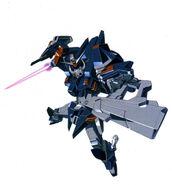 Blu duel-01
