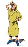 Character Profile Gundam Info Judau Ashta 3