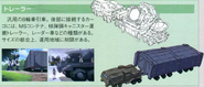 EA Cargo Truck1