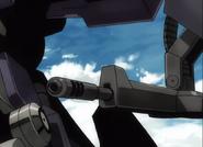 Graze Ein Machine Gun Turrets