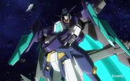 AGE-TRYMAG Gundam TRY AGE Magnum (Ep 24) 02