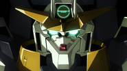 MSG-00-AotTB-Teaser-Raphael-Gundam-close-up