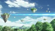 RGM-89BM Jegan Blast Master (Episode 23) 07