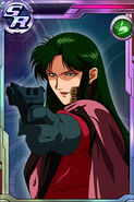 Chara CimaGarahau p06 GundamConquest