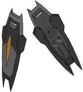 Gat-01a2r-shield