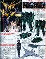 Gundamunicorn70
